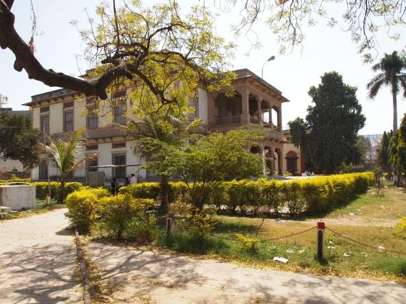 India Museum