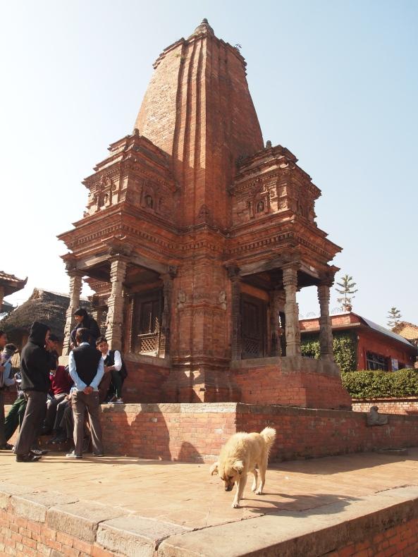 Vatsala Durga